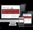 Электронный журнал Управление качеством в здравоохранении