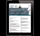 Электронный журнал Охрана труда в вопросах и ответах