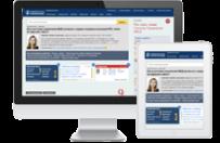 Электронная система «Управление многоквартирным домом»