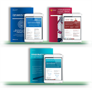 комплект Здравоохранение + Правовые вопросы в здравоохранении